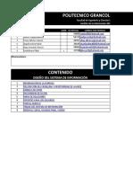 Copia de Copia de plantilla coordinadora final actualizacion.xlsx