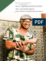 10 Voicinigs Impressionantes para Cavaquinho.pdf