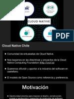 Principios de Cloud Native (1).pdf
