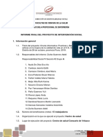 Informe Final RSV.pdf