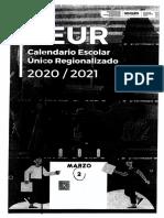 r_1650_19-CEUR-I-3.pdf