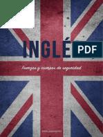 LIBRO DE INGLÉS - NUMERADO (PDD).pdf
