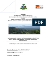 DAO, Xuan Lai - Rapport final.pdf