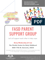 FASD Support Group_updated