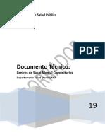 CSMC Ver 10 al 27 del mes de mayo 2019 (2) (2).doc