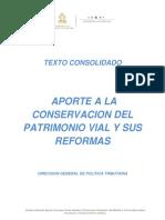 Texto_Consolidado_ACPV_25JUNIO2018