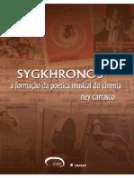 Sygkhronos