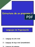 02_Estructura_Programa_C