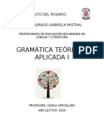 cuadernillo gramatica 2019 alumnos (2).docx