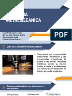 METALMECANICA (1).pptx