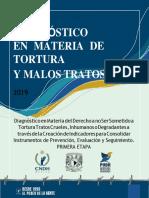 Diagnostico-Tortura-2019 (1)