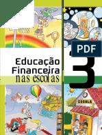 ef_aluno_livro3_isbn_ok_web.pdf