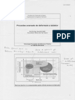 6. Procedee avansate.pdf