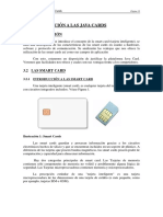 Capitulo03 - Introduccion a las Java Cards.pdf
