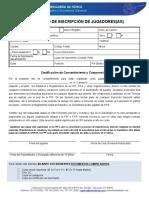5548816.pdf