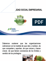 Responsabilidad_Social_Empresarial_2012_Curso_Virtual.ppt