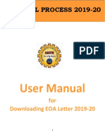 User_Manual_for_Downloading_EOA_Report_2019-20_updated-min