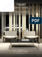 ASTON-MARTIN-Home-Collection-Preview-all-Designs-ONLY-FOR-INTERNAL-USE.pdf