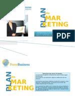 ForceBusiness  Plan DeMarketing
