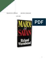 KARL MARX E SATAN.pdf