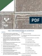 Tema 6-Comportamiento mecánico de los materiales.pdf