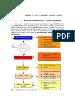 Capitolul 2 - Introduce Re in Proiectarea Sistemelor Tehnice