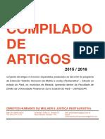 COMPILADO DE ARTIGOS_2015 e 2016.pdf