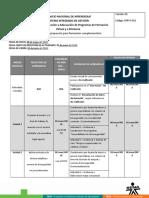 Cronograma_Bioseguridad