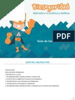 guia_instructor