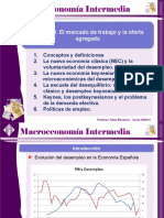 MAI09-T10-Mercado-Trabajo (1)