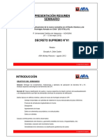 Charla 01- Parte A.pdf
