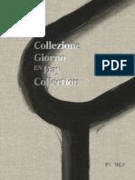 PIANCA-DayCollection-2020-it-en-PIANCA-0-cat6739abfe.pdf