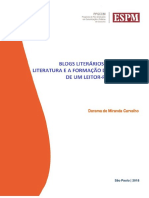 ppgcom - dorama de miranda carvalho.pdf