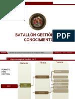 FORMATO MAPA C Y DEFINICIONES BAGCI