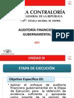 3 EXAMEN AUD FINANCIERA-EJECUCION