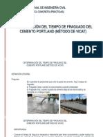 3. TIEMPO DE FRAGUA DEL CEMENTO - REV.B.pdf