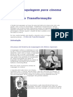 Curso Maquiagem para cinema e teatr1.doc