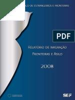 Rifa_2008