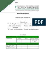 Manual_de_Asignatura
