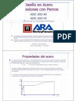 ARA - Conexiones.pdf