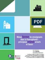 Le_profil_TIC_des_personnels_d_appui_tec