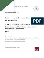 229-1.pdf