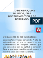 COSTOS EXPO(1).pptx