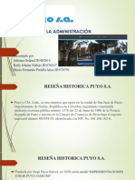 TRABAJO  EMPRESA PUYO.pdf