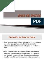 Base de datos 2019 (2)