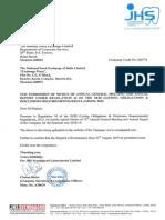 Annual Reports 2018-19.pdf