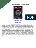 Revelaciones-No-Autorizadas (1)