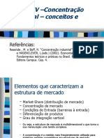 Micro IV slide 1