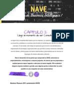 OCTAVO MOMENTO_Business Museum_ Sustentación (1)