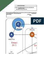 Distribución En Planta Soporte Tercera Entrega.xlsx
